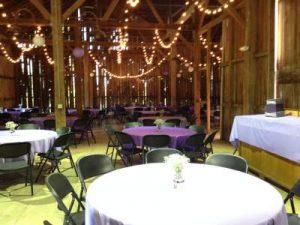 barn_w_tables1-min