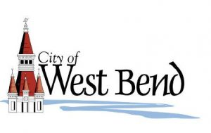 CWestBend