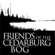 CedarburgBogfriends
