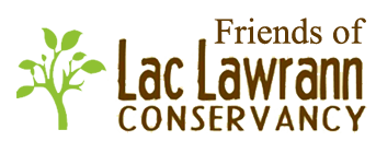 Lac Lawrann Conservancy