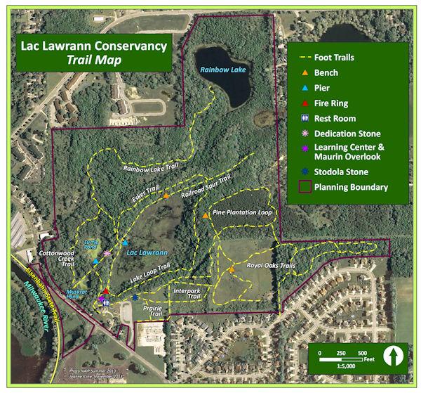 llc-trails-small-11-22-13-min