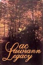 laclawrannlegacybook150b-min