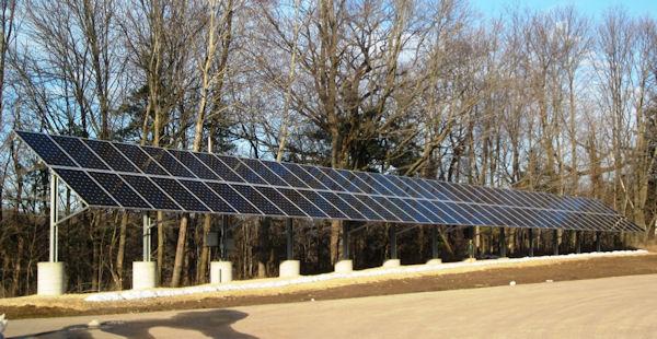 solarpanels600-min