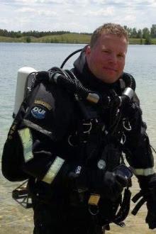 10/16/18 SFE – The Underwater Explorer